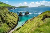 Dingle Halbinsel, Irland