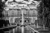 Großer Palast