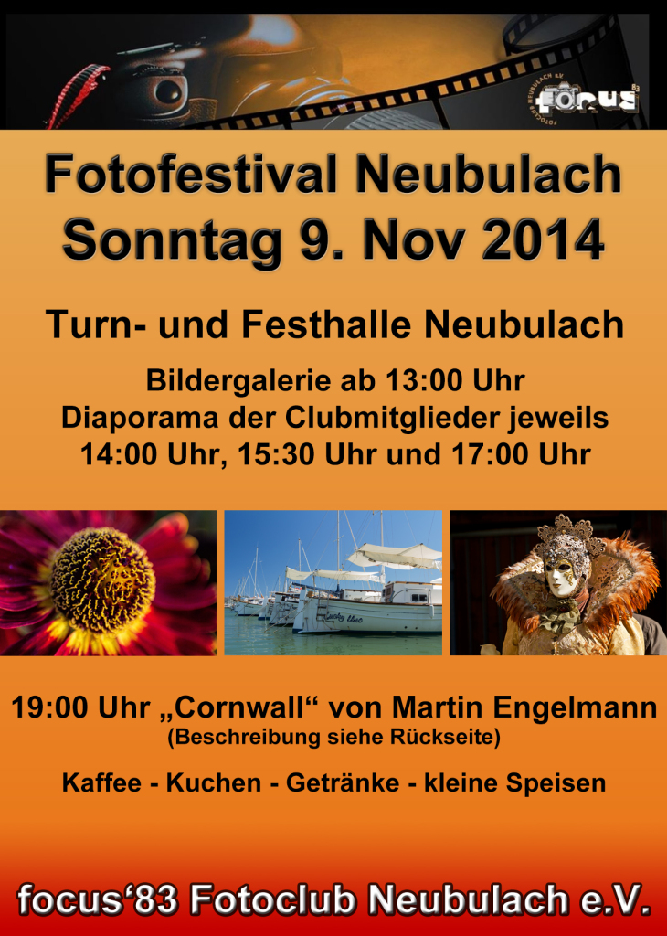 FF Flyer 2014 A6 1 - full
