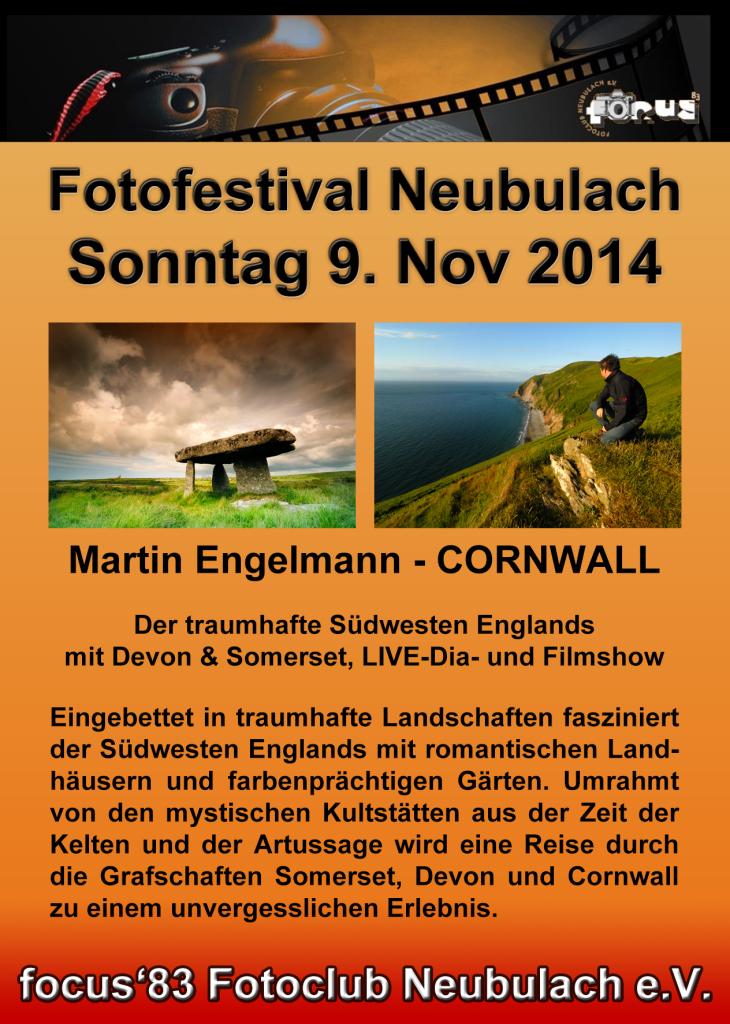 FF Flyer 2014 A6 2 - full