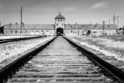 Auschwitz AD