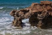 Südküste Sardinien_1