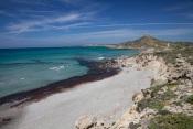 Südküste Sardinien_2