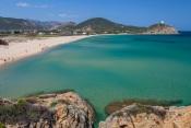 Südküste Sardinien_3