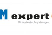 Expert-Calw