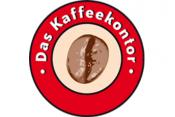 Kaffeekontor-Zink