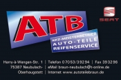 atb_dieter_braun