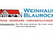 blaurock-weinhaus