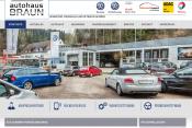 braun-autohaus
