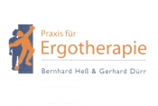 hess-ergotherapie-hess