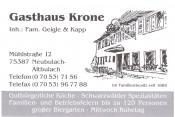 krone-gasthof-krone