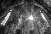 Klosterruine-Allerheiligen