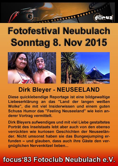 FF Flyer 2015 A6 2